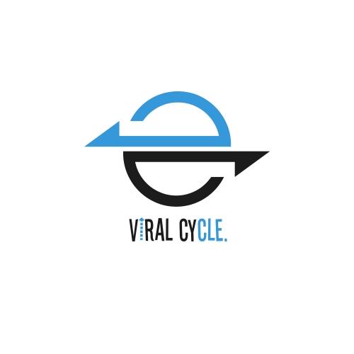Viral cycle
