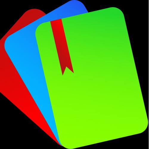 SAARLINGUA book company logo