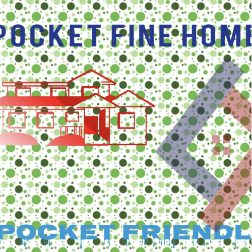 PROPERTY AND FINE HOMES