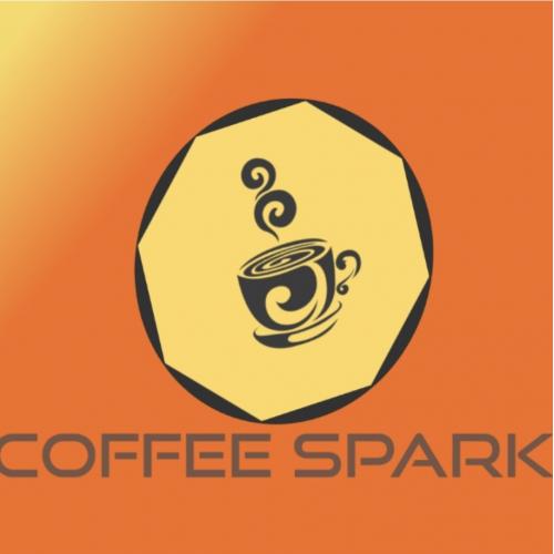 COFFEE BREAK SHOP
