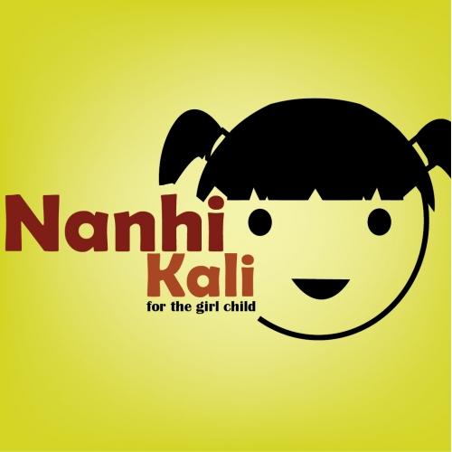logo design for ngo