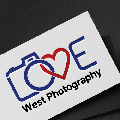 West Love Photography