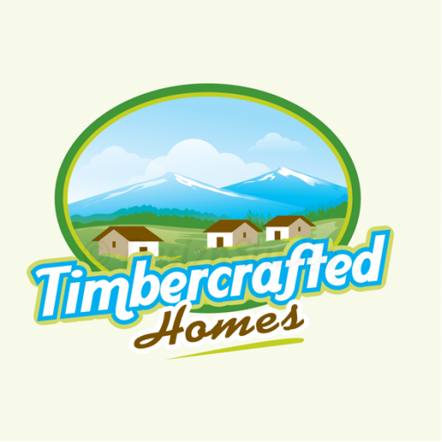 Timber Crafted Homes