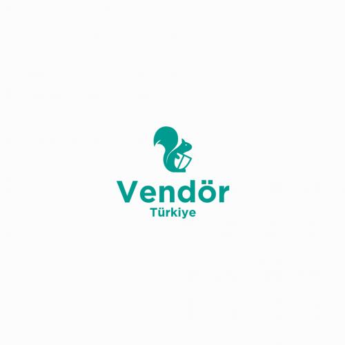 vendor turkiye