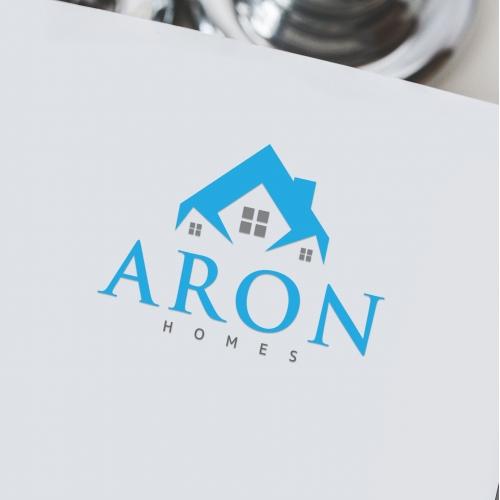 ARON HOMES