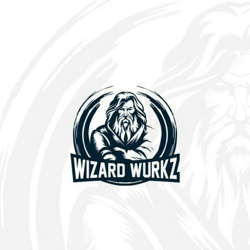 Wizard Wurkz