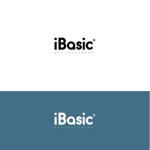 iBasic