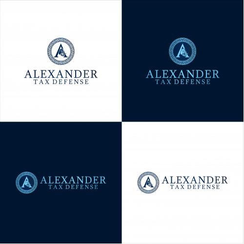 Alexander Tax Defense
