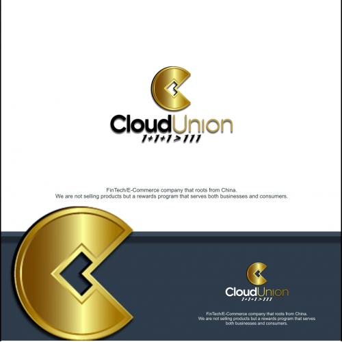 Cloud Union