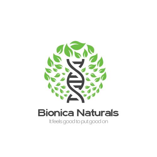 Bionica Naturals