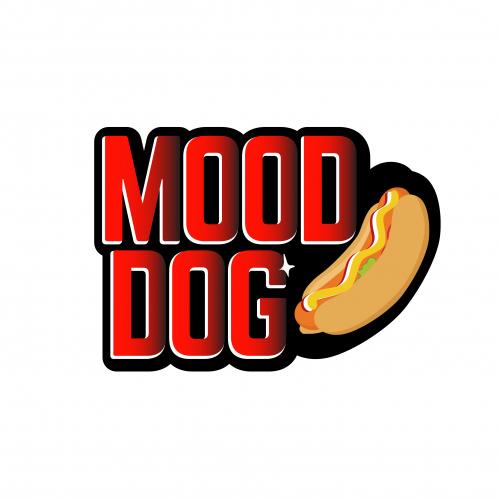MOOD DOG