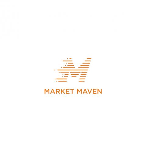 market maven