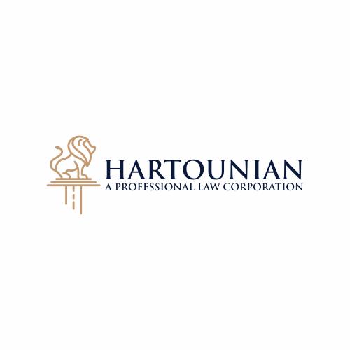 hartounian