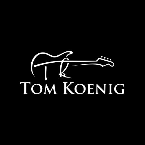 Tom Koenig