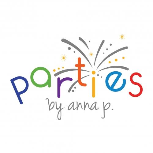 parties final logo