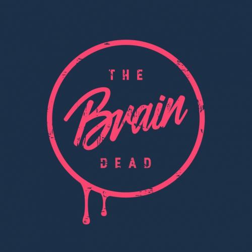 The Brain Dead