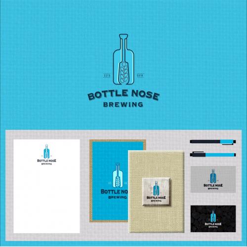 Bottle Nose Brewing