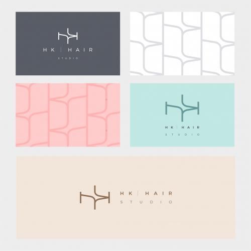 HK Hair Studio