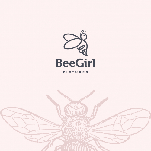 BeeGilr Pictures
