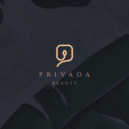 PRIVADA BEAUTY