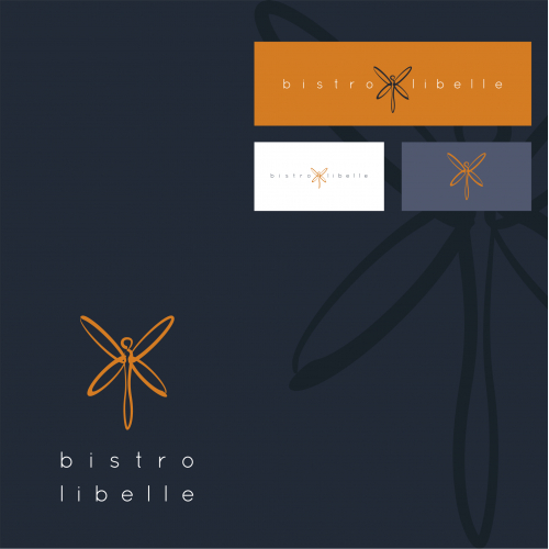 Bistro Libelle
