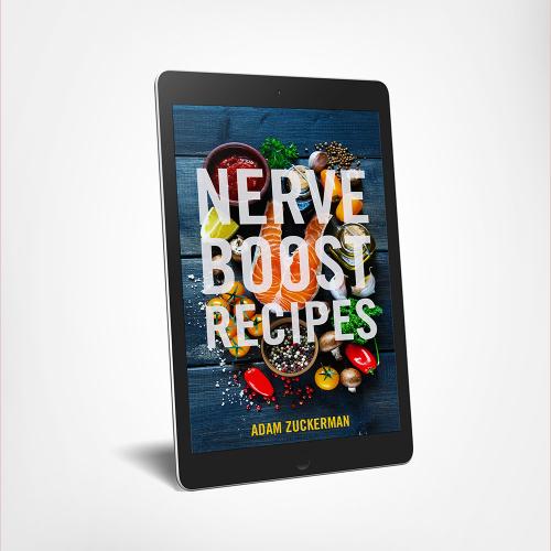 Nerve Boost
