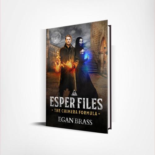 Esper Files