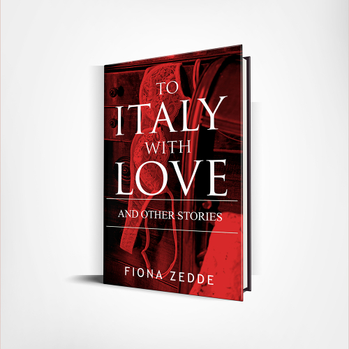 To Italy with Love