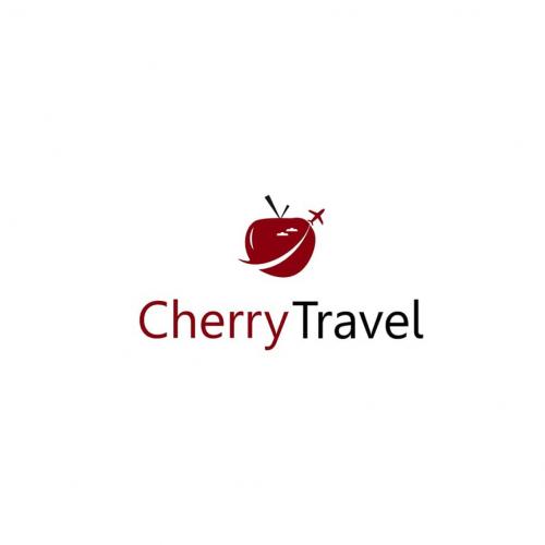 Cherry Travel