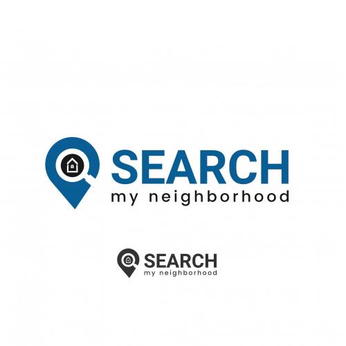 Search My Neighborhood