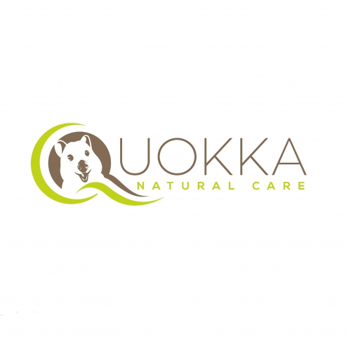 Quokka