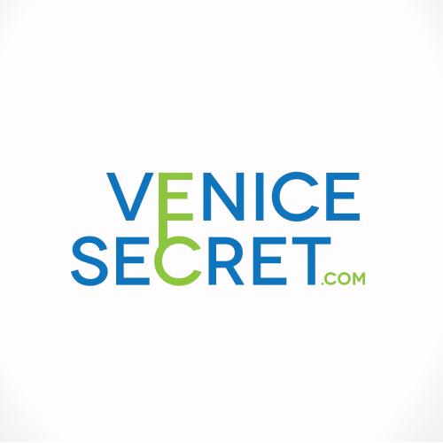 Venice Secret