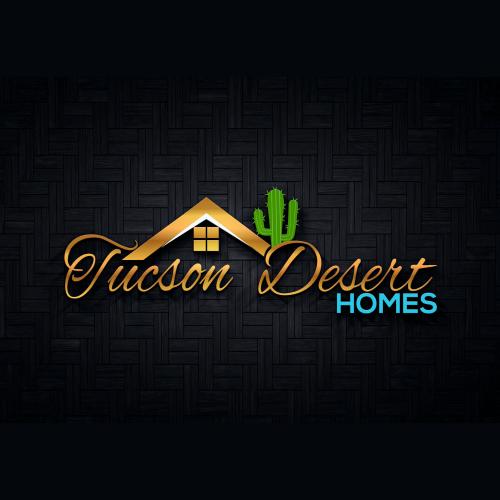 Logo Design for Home Business