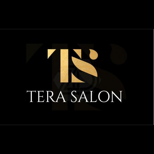 Logo Design for Salon