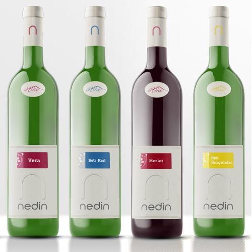 Nedin Winery