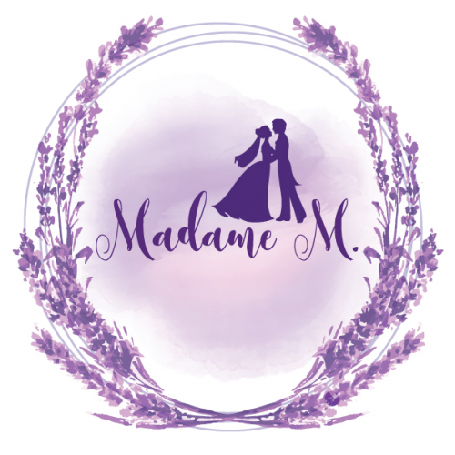 Event Management Logo