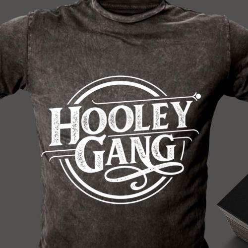 HOOLEY Gang