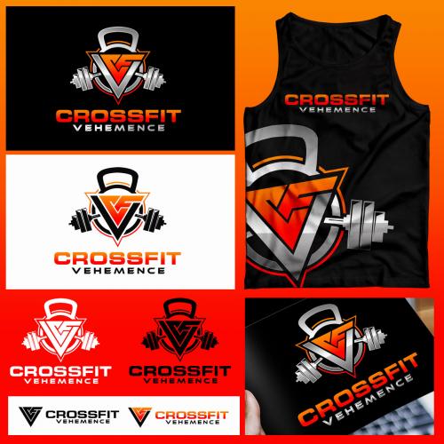 Crossfit Vehemence