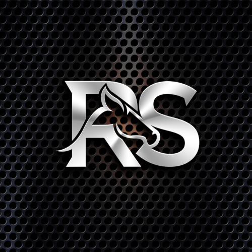 RS designs