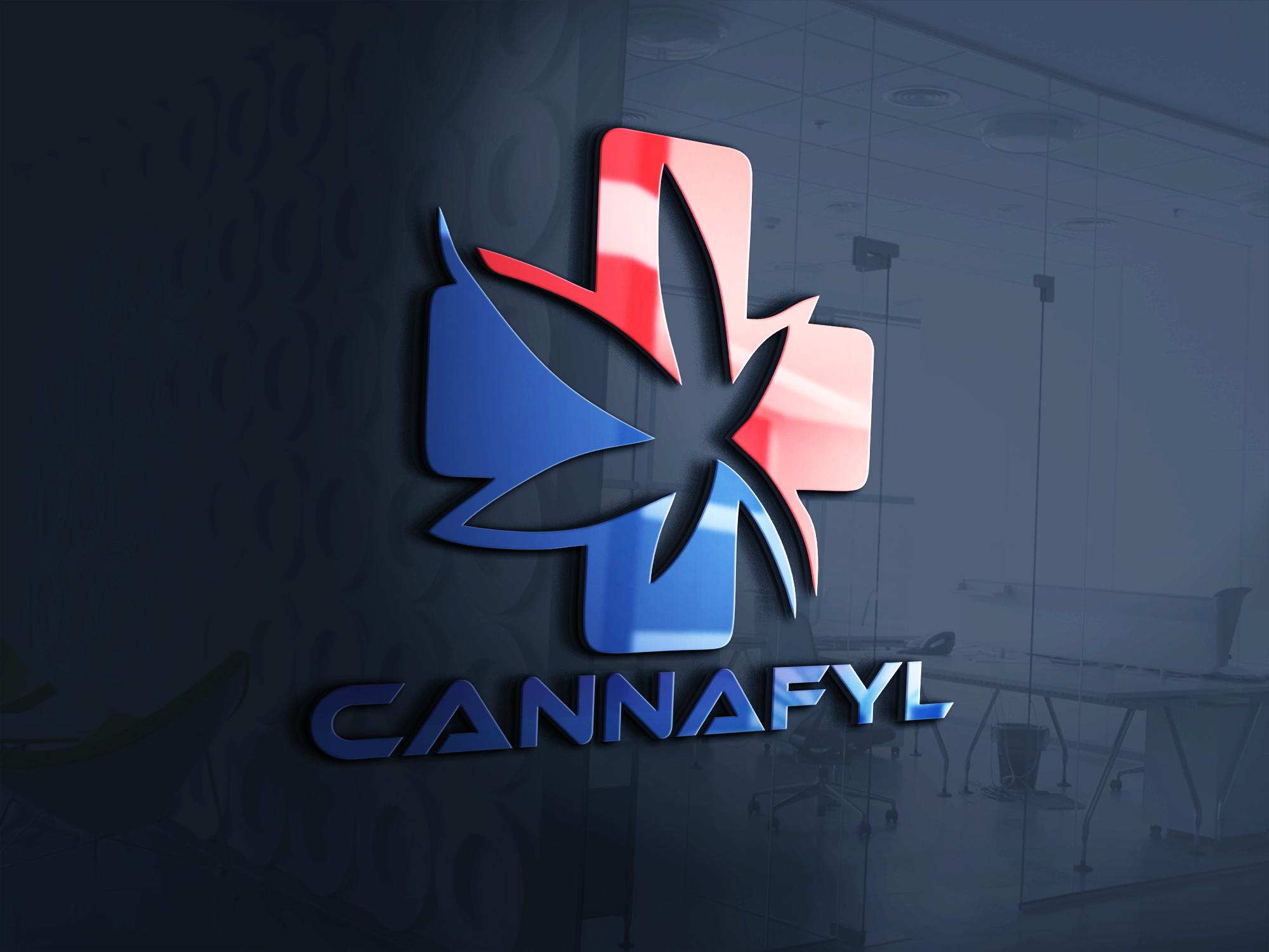 cannafyl logo