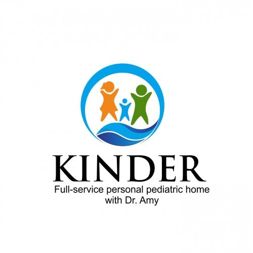 pediatric home