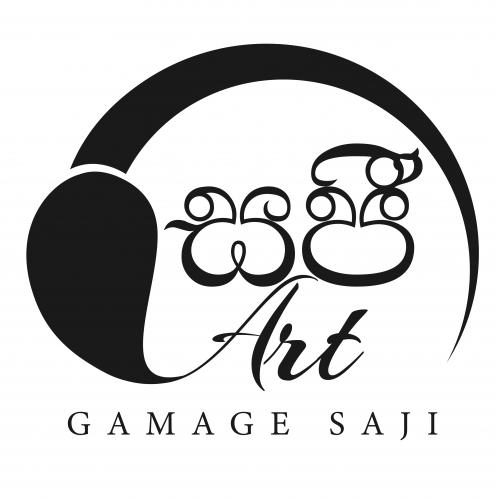 Saji Art
