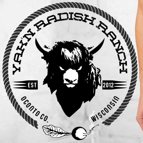Yak'n Radish Ranch