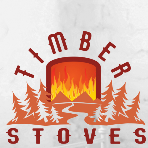 Timber Stoves
