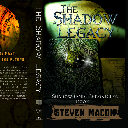 The Shadow Legacy