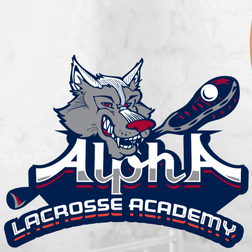 Alpha Lacrosse Academy