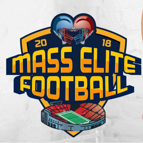 Mass Elite Football