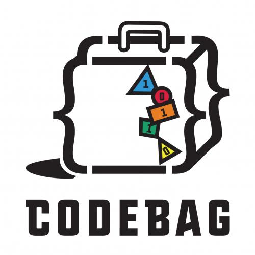 CodeBag