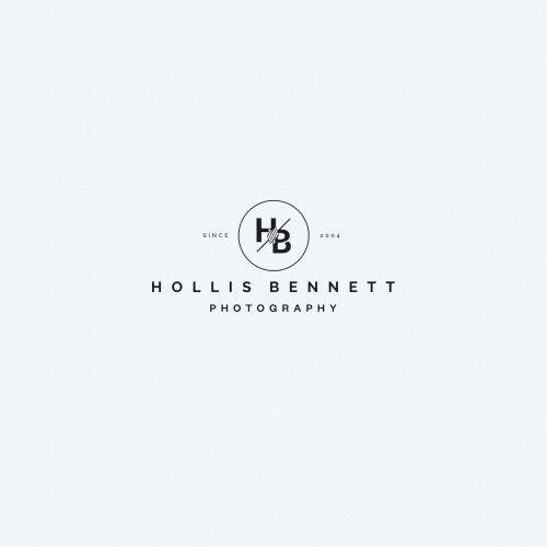 Hollis Bennett Phtography