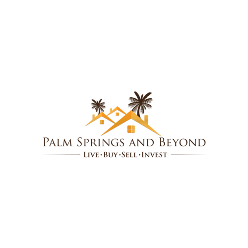 Palm spring and Beyond